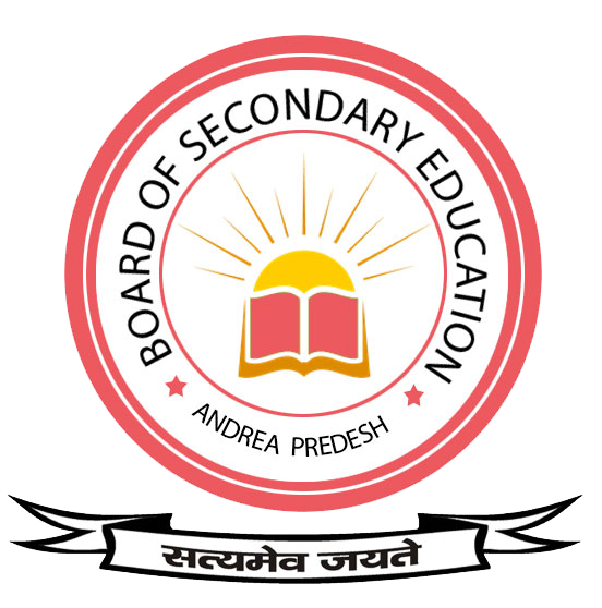 Andhra Pradesh Board of Secondary Education