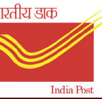 Uttarakhand Postal Circle Recruitment 2018