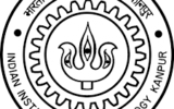 IIT Kanpur to recruitment