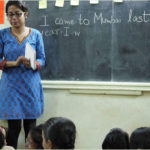 Delhi Government Teacher Recruitment 2018