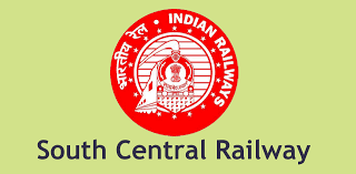 South Central Railway Recruitment 2018