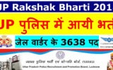 Department of Water Supply and Sanitation Recruitment