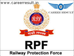 RPF mahila vacancy