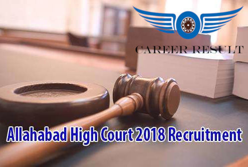 Allahabad High Court HJS Part II Online Form 2018Allahabad High Court HJS Part II Online Form 2018Allahabad High Court HJS Part II Online Form 2018