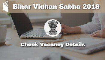 Bihar Vidhansabha Junior Clerk, Other Post Exam Date, Mock Test
