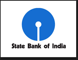 SBI SO Recruitment 2018
