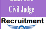 BPSC-Civil-Judge-Recruitment